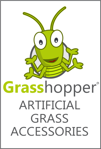 Grasshopper Sales Instructions