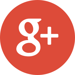Google Plus Circle Background
